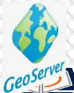 GeoServer 2017 Free Download