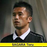 arbitros-futbol-aa-sagara