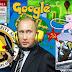"""Putin advierte: """"Pokemon Go es la herramienta más reciente espía de la CIA"""""""