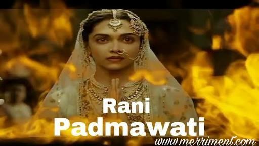 padmavati hindi film movie download