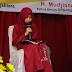 PKS Kumpulkan Tokoh Masyarakat se-Bali Dalam Acara Buka Puasa Bersama
