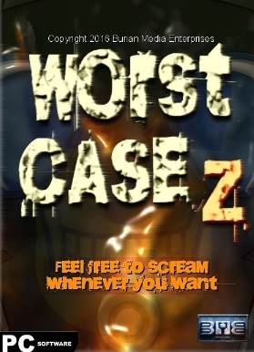 Worst Case Z PC Full | MEGA