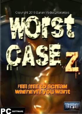 Worst Case Z descargar pc full español 1 link