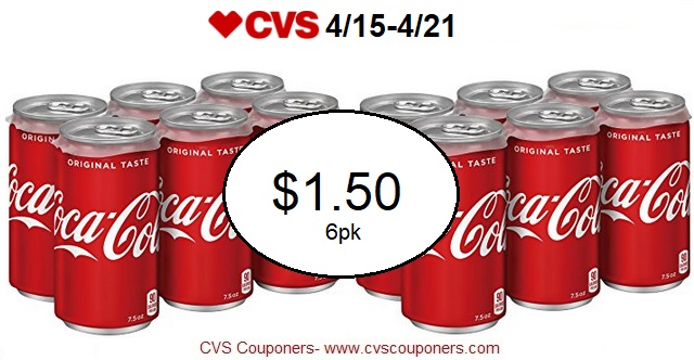 http://www.cvscouponers.com/2018/04/score-6-pack-of-coke-mini-cans-for-only.html