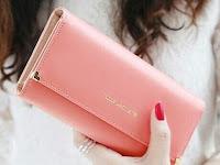 Wallet Trendi Palomino Bag, Fleksibel untuk Semua Momen