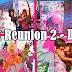 Winx Reunion 2 - Day 2: Día de hadas + Bus Winx!