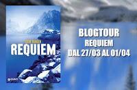 http://ilsalottodelgattolibraio.blogspot.it/2017/03/blogtour-requiem-di-geir-tangen-5-tappa.html