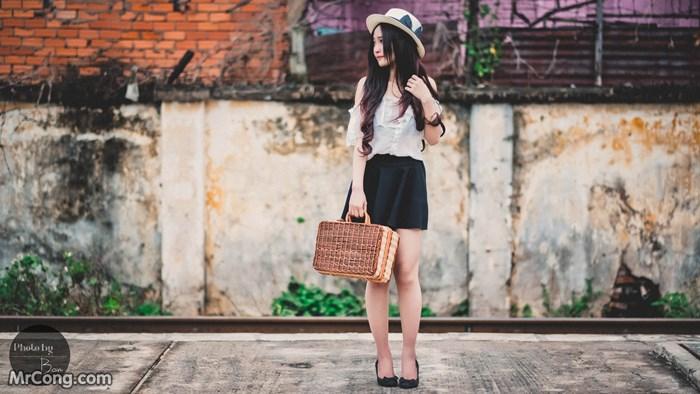 Image Girl-xinh-Viet-Nam-by-Hoang-Vu-Lam-MrCong.com-437 in post Những cô nàng Việt trẻ trung, gợi cảm qua ống kính máy ảnh Hoang Vu Lam (450 ảnh)