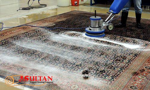 rug cleaning hong kong, rug repairing hong kong, rug hong kong, carpet repair hong kong, carpet washing hk carpet cleaning hong kong, price carper cleaning hong kong