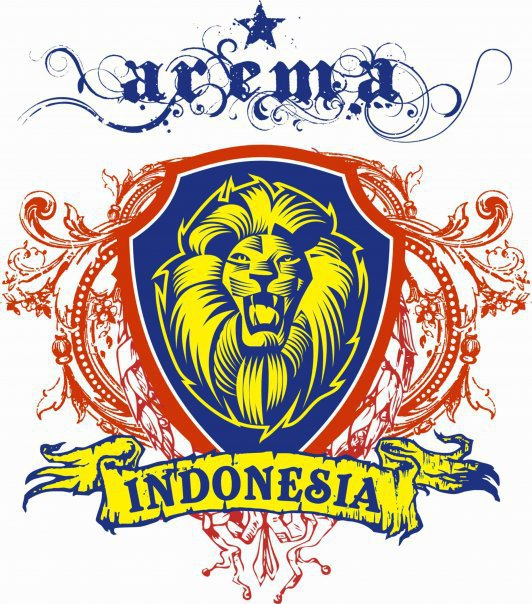 Image Result For Klasmen Arema