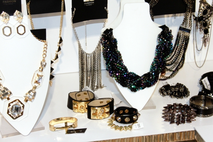 fashion week poland showroom