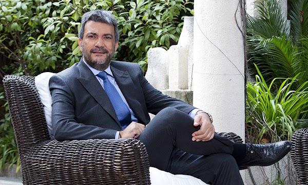 """Jamal Satli - BlueBay -: """"Al-Thani se verá disminuido con la ampliación de capital"""""""