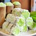 Aneka Resep Kue Basah Kukus Tradisional Dan Terbaru Paling Enak