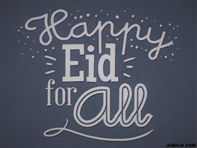 best of Eid Mubarak Pictures collection
