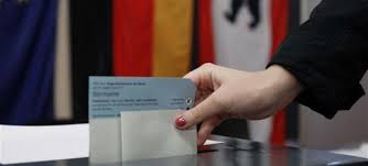 Γερμανία: Πολιτικός σεισμός η αναμενόμενο;