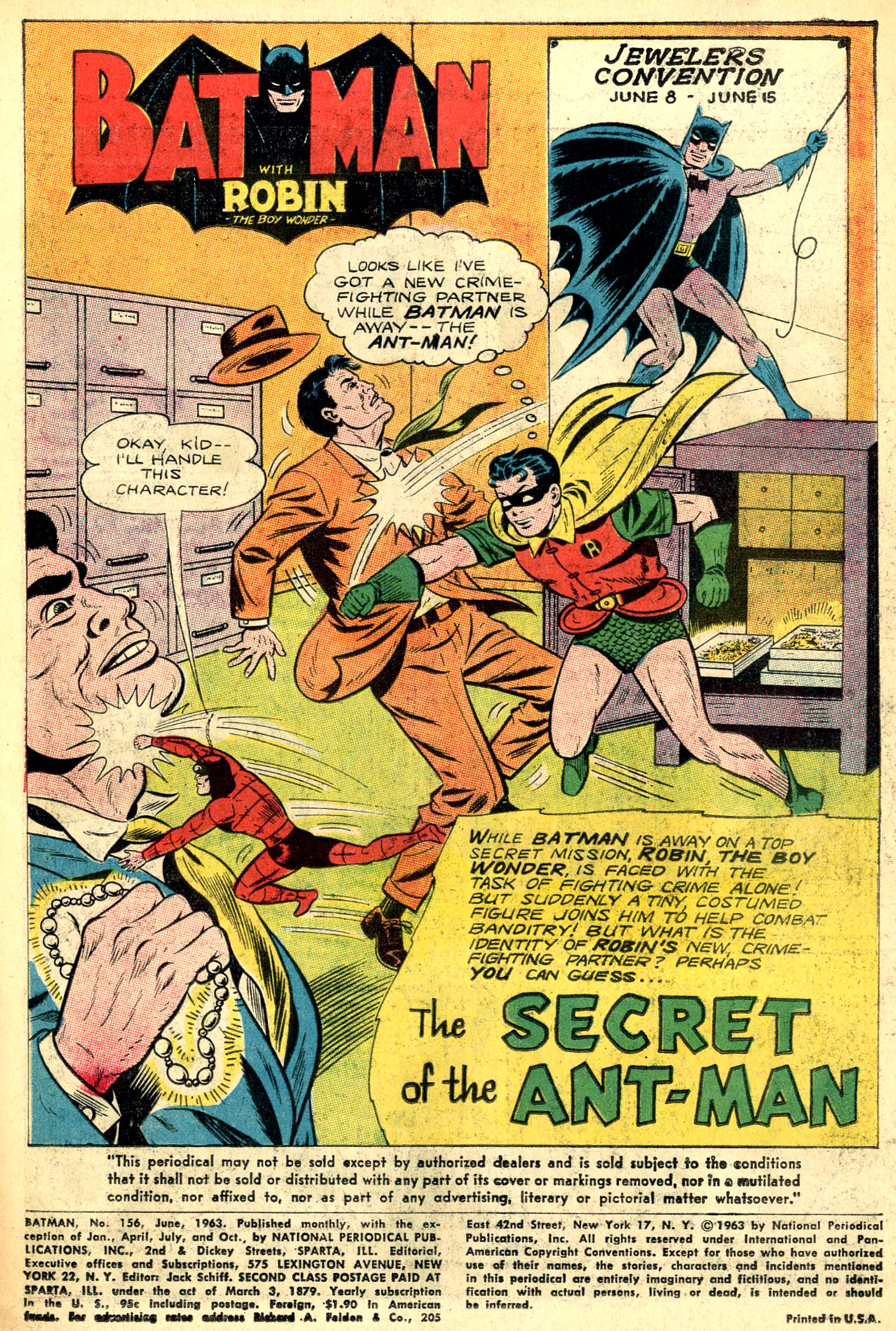 Read online Batman: The Black Casebook comic -  Issue # TPB - 149