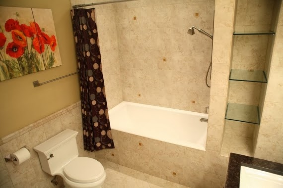 Bathroom Remodeling Company in Washington DC