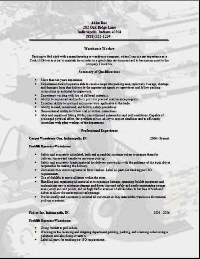 great free resume templates first job resume template job resume template free job resume free free resume templates primer in great resume templates - Template Of A Resume