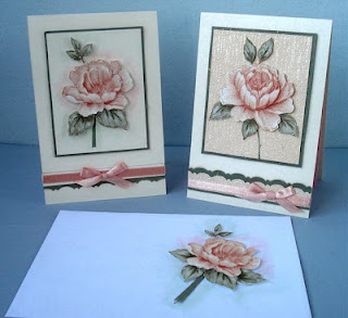 flores-para-tarjetas-dia-madre