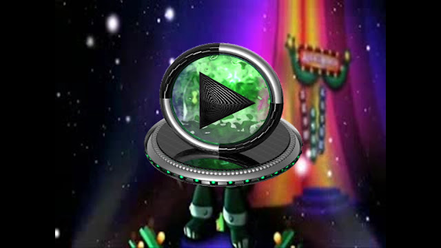 http://theultimatevideos.blogspot.com/2015/12/alien-of-month-nrg.html