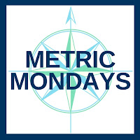 Charity Navigator Metric Monday Program Expense Growth
