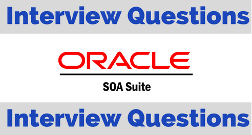 25 Oracle SOA Interview Questions
