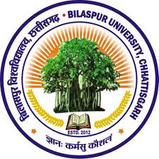 Latest Jobs: Bilaspur University Recruitment 2017 Apply 53 Non Teaching Posts