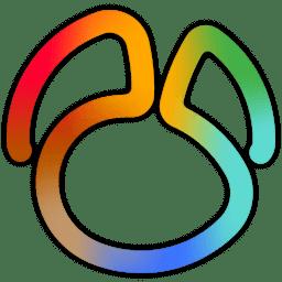 Navicat Essentials Premium v15.0.7 Full version