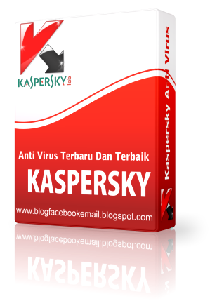 best anti virus versi gratis kaspersky