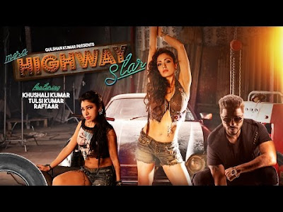 Highway hindi songs free download