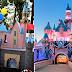 #OMG: Vovô constrói mini parque da Disney no quintal