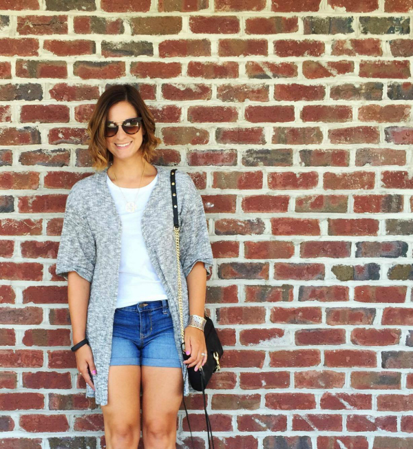 mom style, fall transitional style