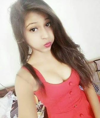 india girl mobile number whatsapp girls boys numbers whatsapp