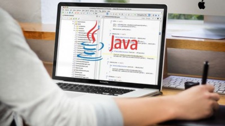 Java Fundamentals with Java 8 by Examples