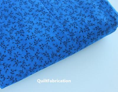 actual blue print used in Crumb Jumble