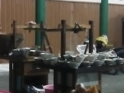 Mencari makan yang enak di Klaten, Soto Di Klaten, Tempat makan di Kecamatan cawas, Tips Praktis, Wisata, Wisata Kuliner, soto chotin, Soto pasar cawas