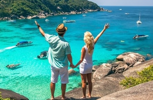 honeymoon-ideas-phuket-thailand