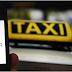 Viaja a la final de la Champions League con la promoción de Uber y mastercard