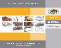 contratista-de-obra-civil-módulo-técnico