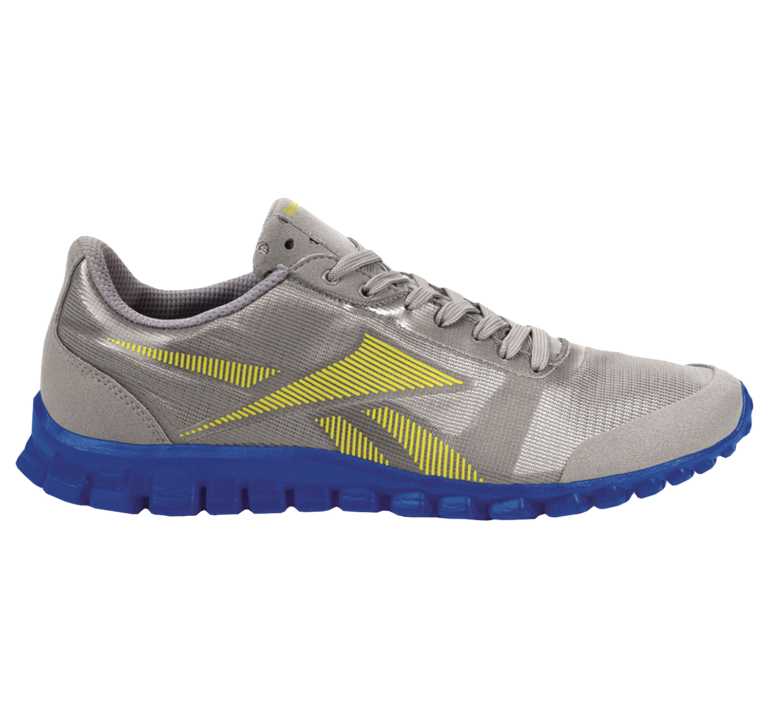 Buy Barefoot Running Shoes India