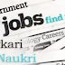 Goverenment jobs 2019 in India? Know the jobs details