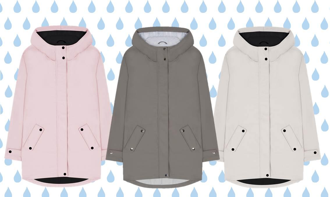 winter style, tendências, trends, shopping, inverno, primavera, chuva, rain, style, pastel