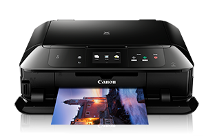 Canon PIXMA MG7710 Drivers Download and Review full