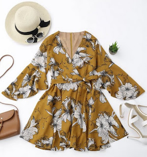 https://www.zaful.com/belted-flare-sleeve-floral-surplice-dress-p_291902.html?lkid=11472246