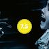 Sobrenatural: A Última Chave - nada grande mas um filme digno para a franquia