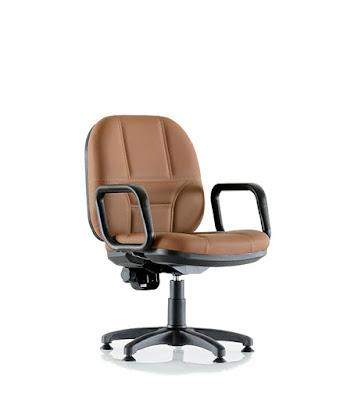 goldsit, manager, misafir koltuğu, bekleme koltuğu,plastik ayaklı,