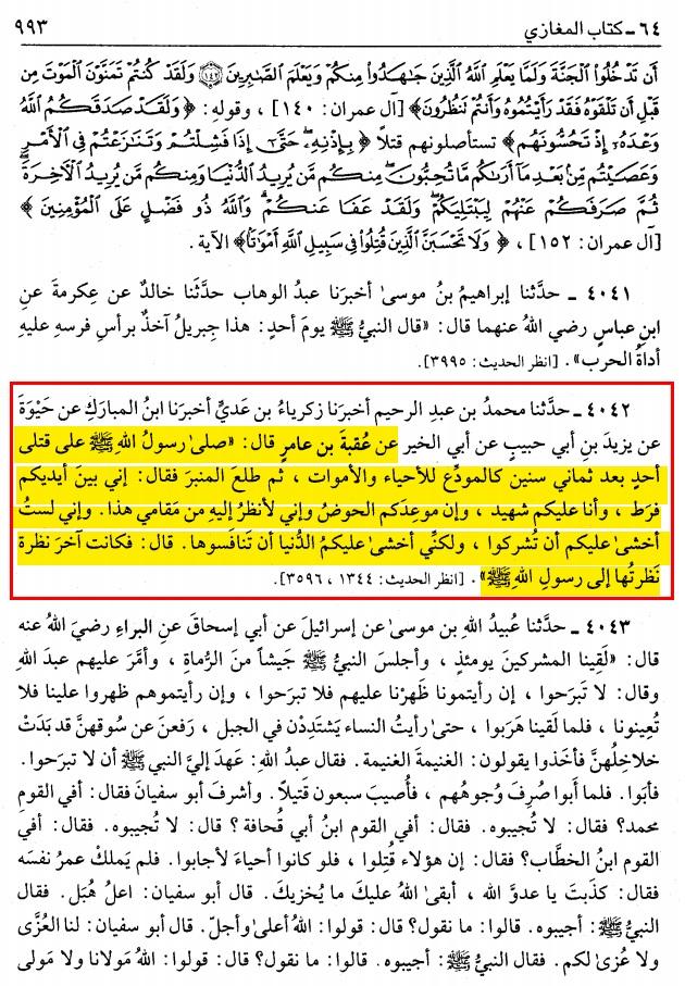 Roman Urdu:: Hazir aur nazir ka jawaab   SUNNI TIGERS