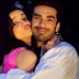 Here is how Mohit Sehgal thanked his fans for their wishes on twitter!