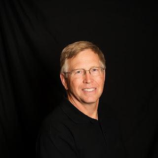 Dr. Orvin Leis Dentist in Alexandria MN