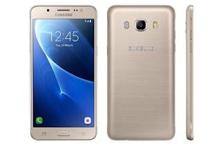 Harga Samsung Galaxy J5 (2016) terbaru, Harga Samsung Galaxy J5 (2016) baru, Harga Samsung Galaxy J5 (2016) second